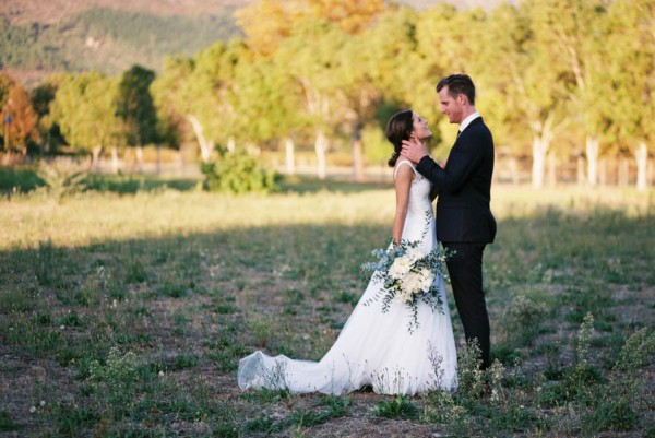 this-franschhoek-valley-wedding-in-south-africa-is-a-breath-of-fresh-air-47