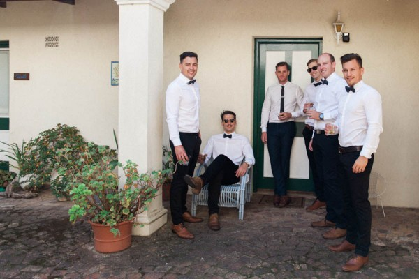 this-franschhoek-valley-wedding-in-south-africa-is-a-breath-of-fresh-air-6
