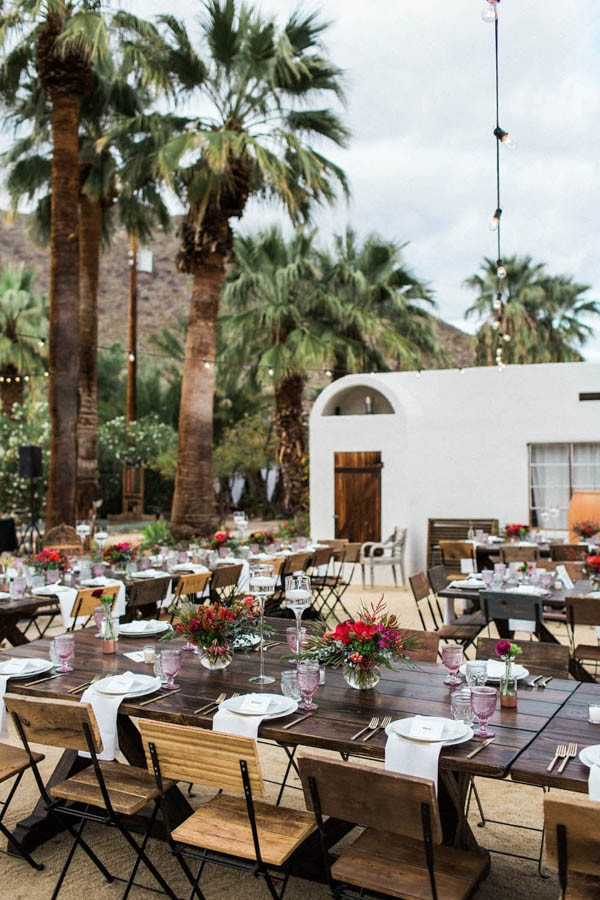 this-korakia-pensione-wedding-is-full-of-palm-springs-vacation-vibes-21