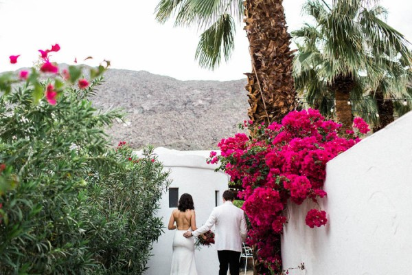 this-korakia-pensione-wedding-is-full-of-palm-springs-vacation-vibes-22