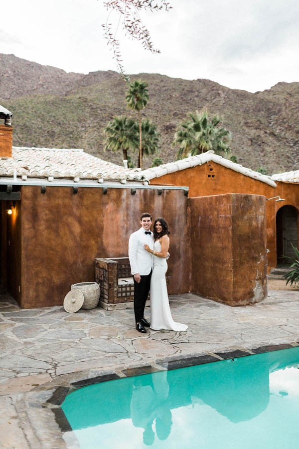 this-korakia-pensione-wedding-is-full-of-palm-springs-vacation-vibes-24