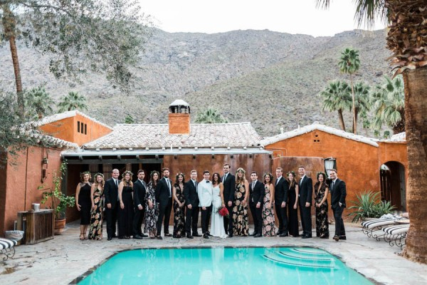 this-korakia-pensione-wedding-is-full-of-palm-springs-vacation-vibes-25
