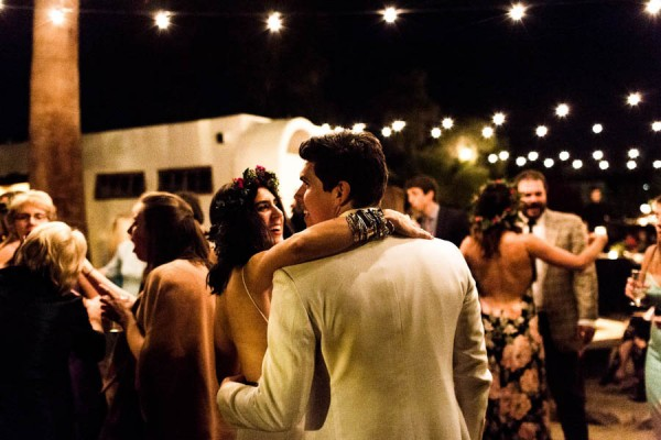 this-korakia-pensione-wedding-is-full-of-palm-springs-vacation-vibes-31
