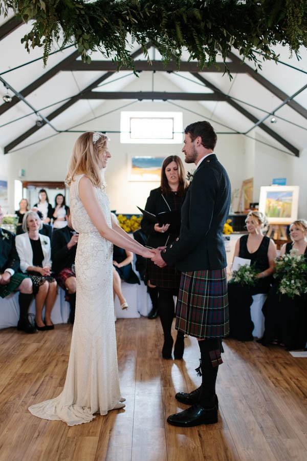 this-portnahaven-hall-wedding-went-totally-natural-by-decorating-with-potted-plants-16