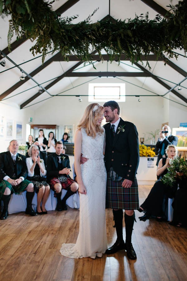 this-portnahaven-hall-wedding-went-totally-natural-by-decorating-with-potted-plants-19