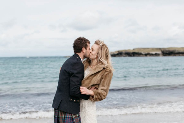 this-portnahaven-hall-wedding-went-totally-natural-by-decorating-with-potted-plants-23