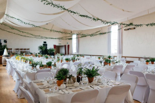 this-portnahaven-hall-wedding-went-totally-natural-by-decorating-with-potted-plants-3