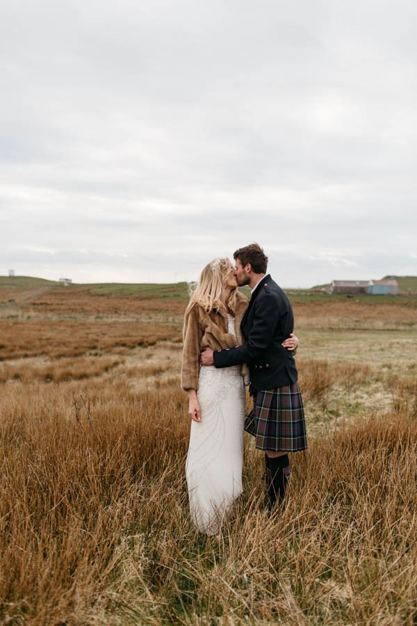 this-portnahaven-hall-wedding-went-totally-natural-by-decorating-with-potted-plants-35