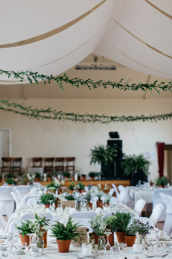 this-portnahaven-hall-wedding-went-totally-natural-by-decorating-with-potted-plants-4