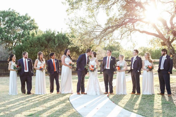 vintage-jewel-tone-austin-wedding-at-antebellum-oaks-10