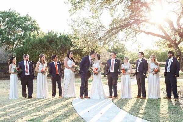 vintage-jewel-tone-austin-wedding-at-antebellum-oaks-10