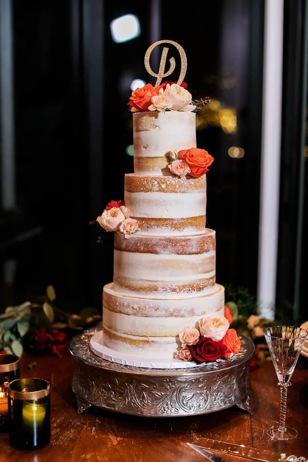 vintage-jewel-tone-austin-wedding-at-antebellum-oaks-13