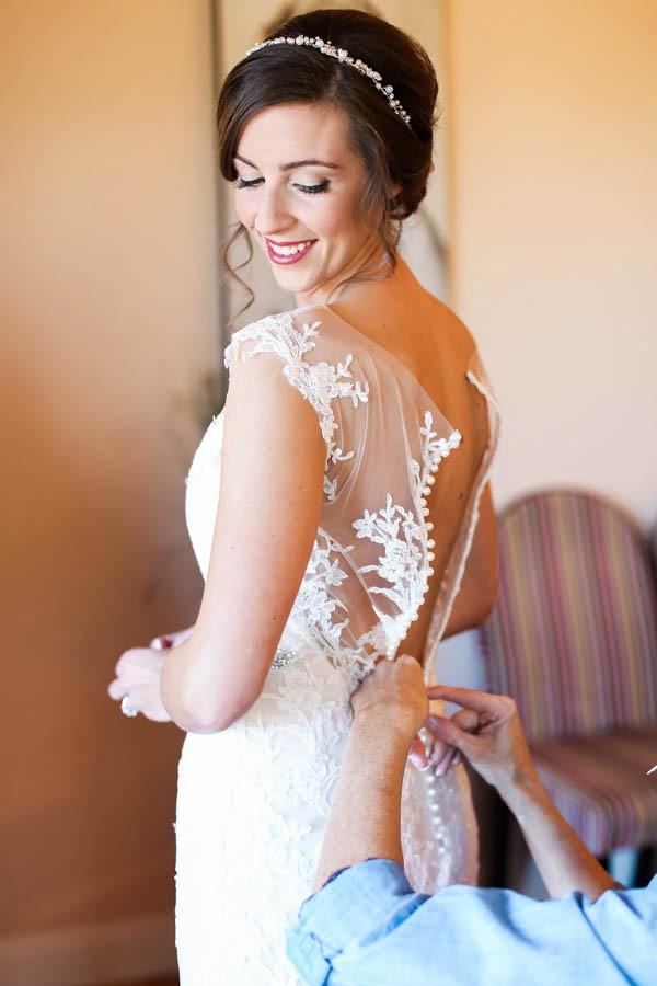 vintage-jewel-tone-austin-wedding-at-antebellum-oaks-2