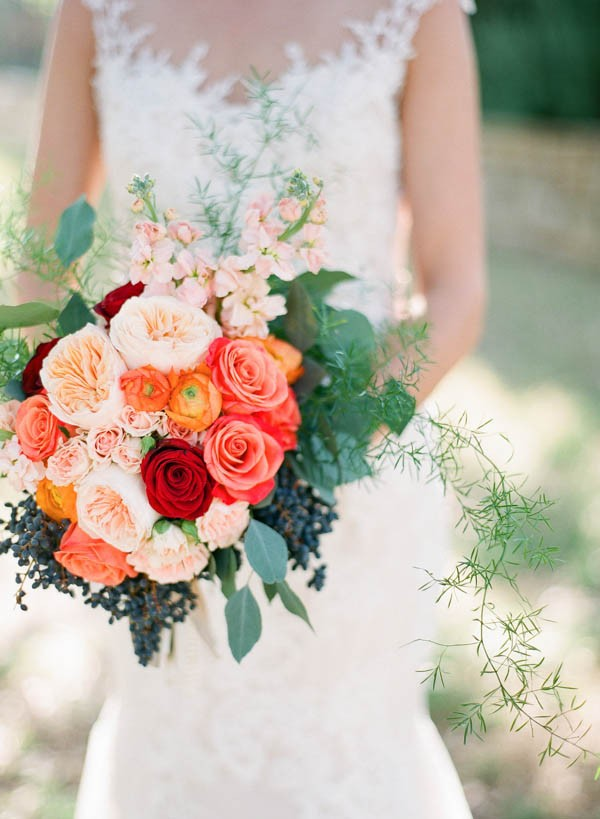 vintage-jewel-tone-austin-wedding-at-antebellum-oaks-23