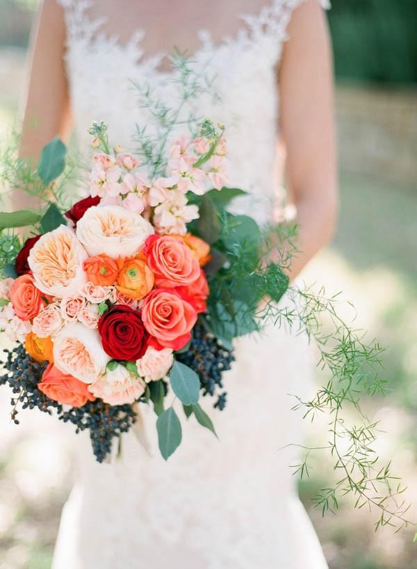vintage-jewel-tone-austin-wedding-at-antebellum-oaks-23