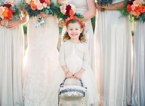 vintage-jewel-tone-austin-wedding-at-antebellum-oaks-24