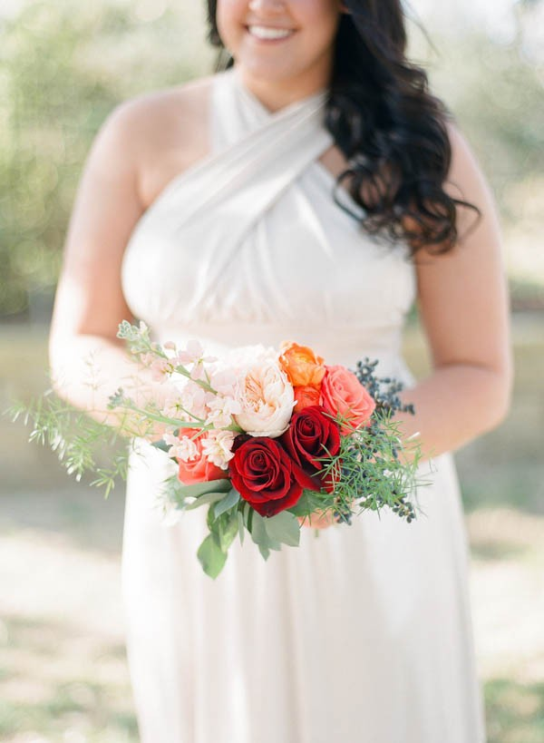 vintage-jewel-tone-austin-wedding-at-antebellum-oaks-25