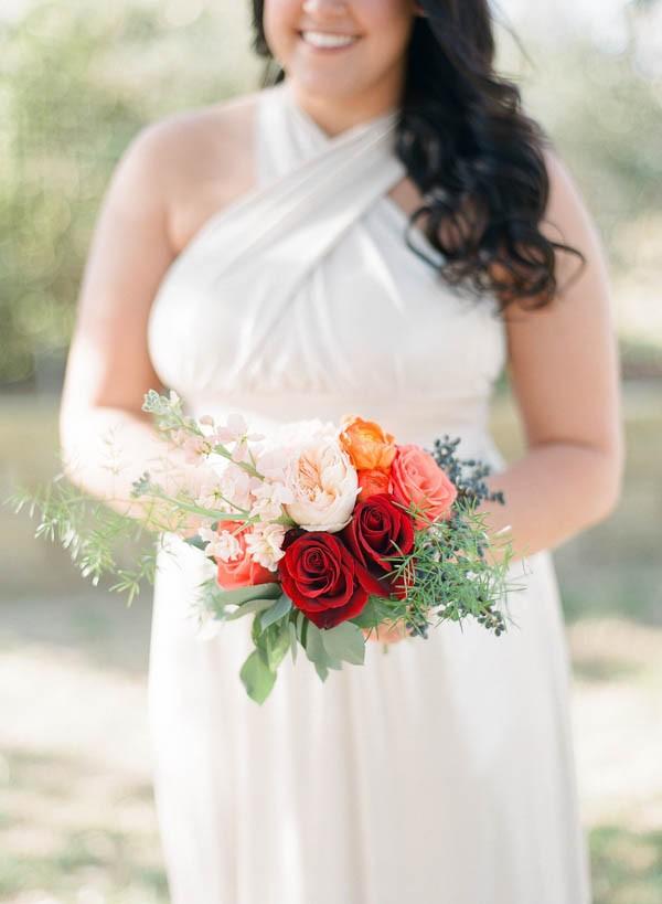 vintage-jewel-tone-austin-wedding-at-antebellum-oaks-25