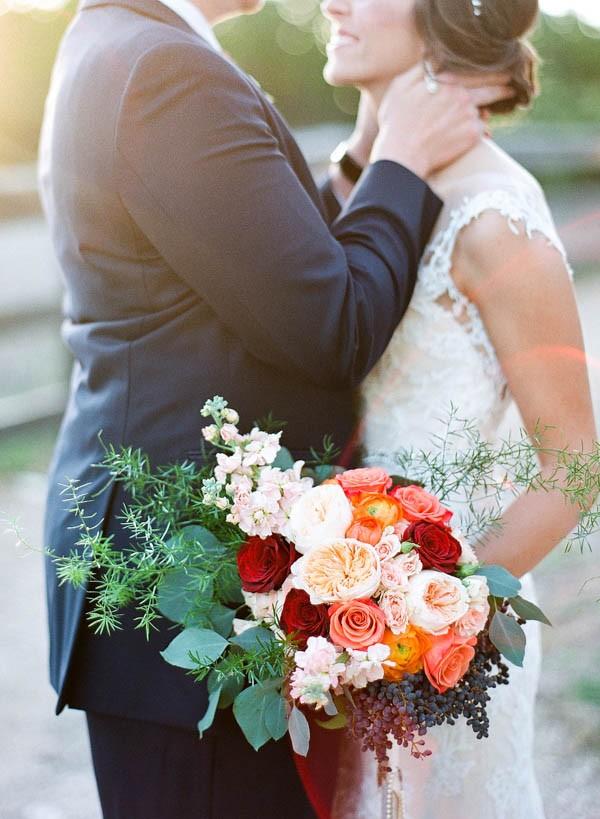 vintage-jewel-tone-austin-wedding-at-antebellum-oaks-30