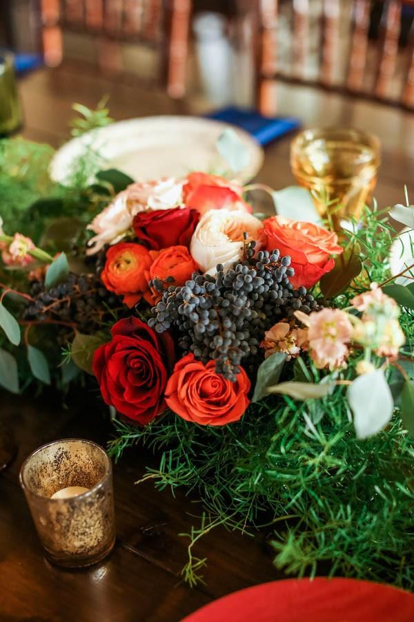 vintage-jewel-tone-austin-wedding-at-antebellum-oaks-4