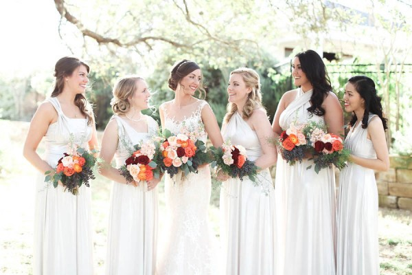 vintage-jewel-tone-austin-wedding-at-antebellum-oaks-7