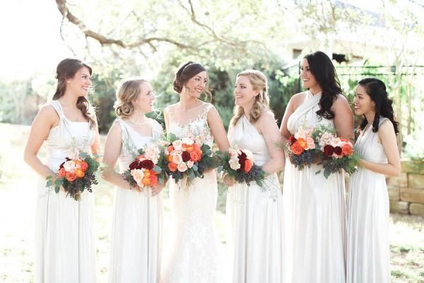 vintage-jewel-tone-austin-wedding-at-antebellum-oaks-7