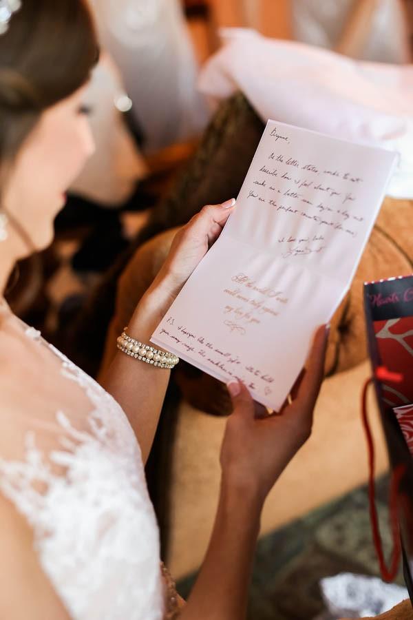 vintage-jewel-tone-austin-wedding-at-antebellum-oaks-8