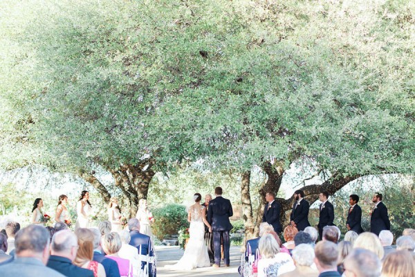 vintage-jewel-tone-austin-wedding-at-antebellum-oaks-9