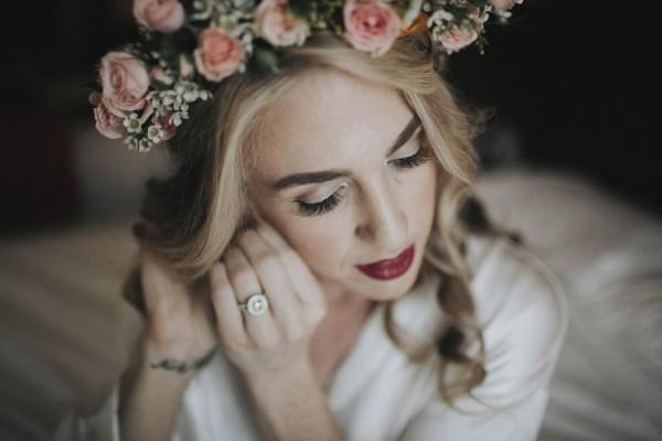 whimsical-bohemian-wedding-at-the-slate-barn-and-gardens-1