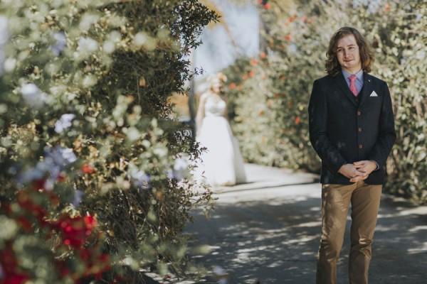 whimsical-bohemian-wedding-at-the-slate-barn-and-gardens-10