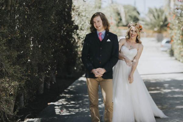whimsical-bohemian-wedding-at-the-slate-barn-and-gardens-11