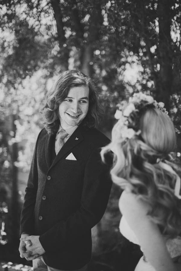 whimsical-bohemian-wedding-at-the-slate-barn-and-gardens-12