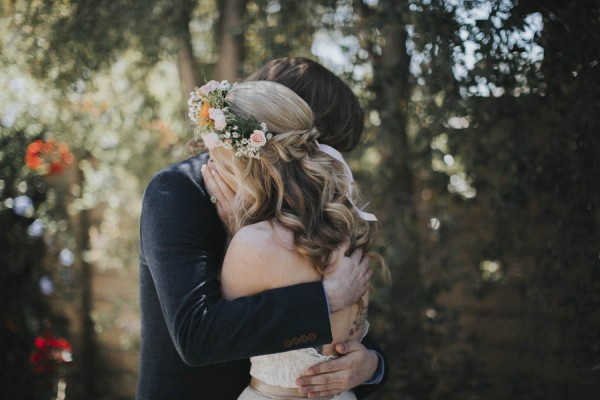whimsical-bohemian-wedding-at-the-slate-barn-and-gardens-13