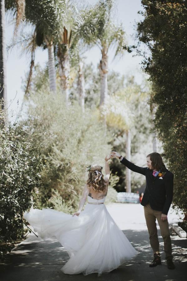 whimsical-bohemian-wedding-at-the-slate-barn-and-gardens-18