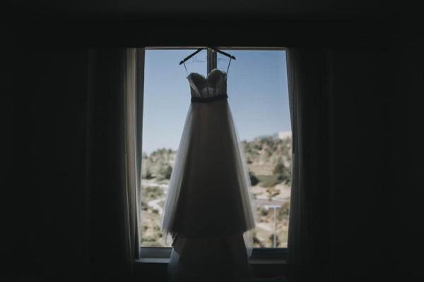 whimsical-bohemian-wedding-at-the-slate-barn-and-gardens-2