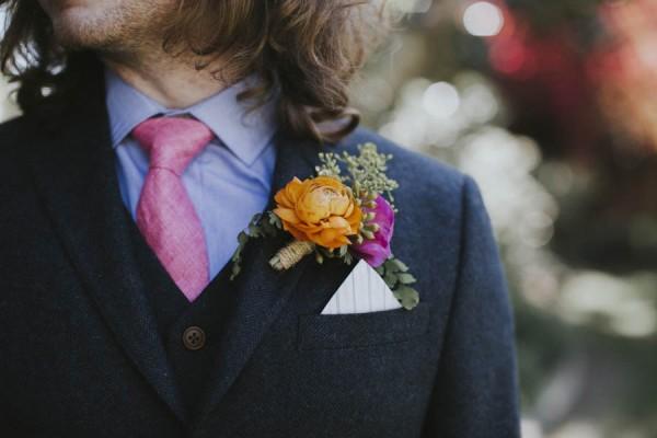 whimsical-bohemian-wedding-at-the-slate-barn-and-gardens-21