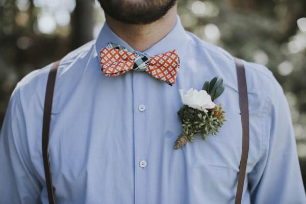 whimsical-bohemian-wedding-at-the-slate-barn-and-gardens-22