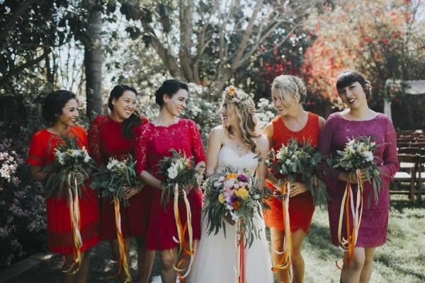 whimsical-bohemian-wedding-at-the-slate-barn-and-gardens-23