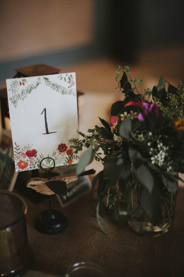 whimsical-bohemian-wedding-at-the-slate-barn-and-gardens-24