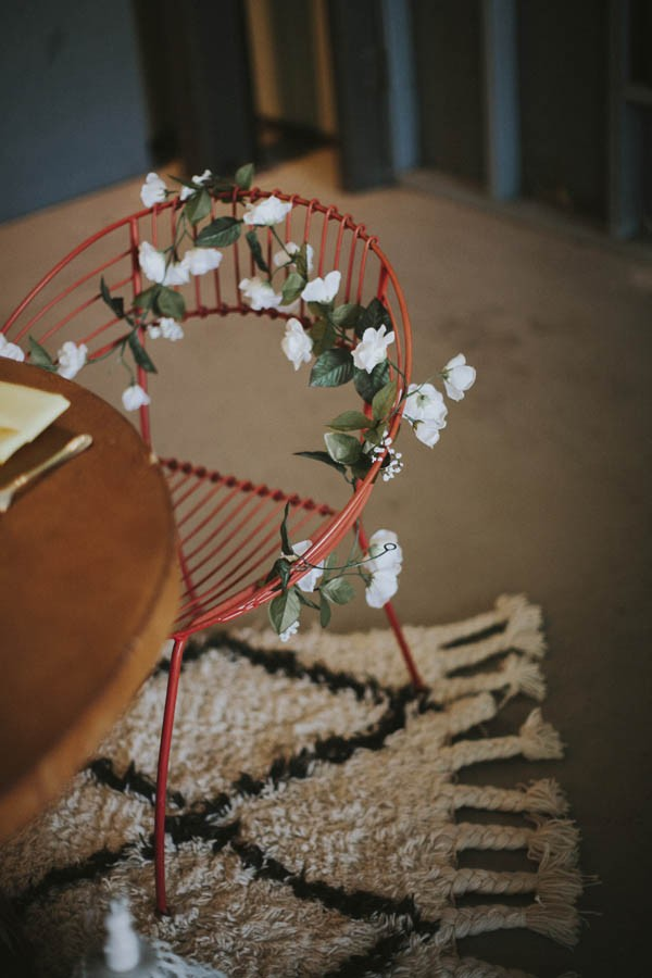 whimsical-bohemian-wedding-at-the-slate-barn-and-gardens-25