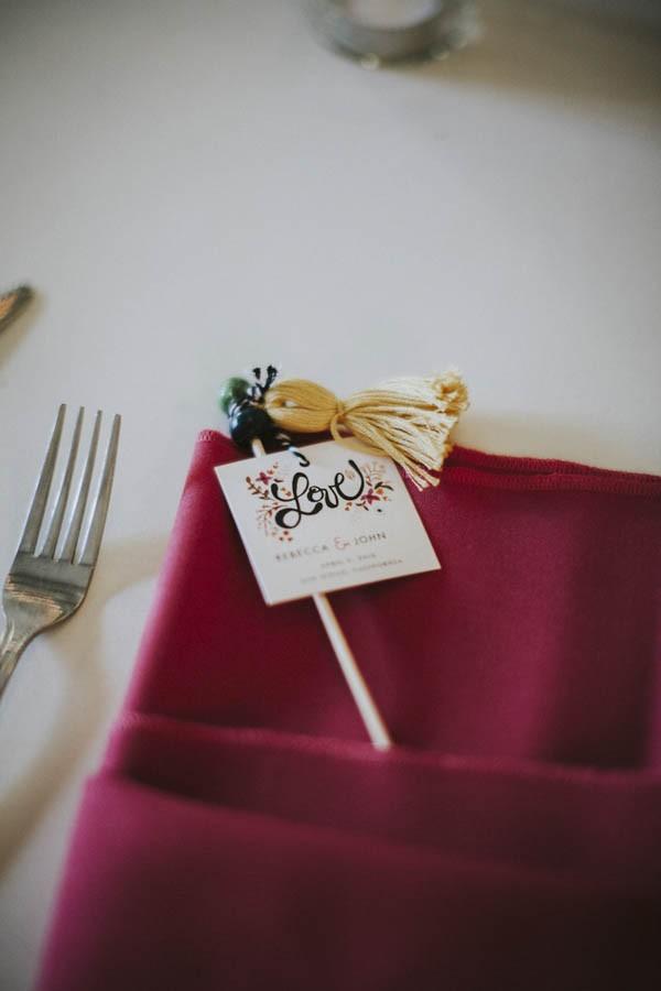 whimsical-bohemian-wedding-at-the-slate-barn-and-gardens-26