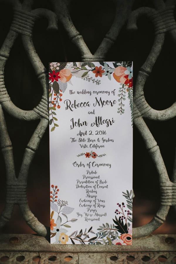 whimsical-bohemian-wedding-at-the-slate-barn-and-gardens-28