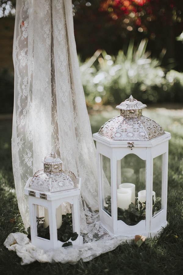 whimsical-bohemian-wedding-at-the-slate-barn-and-gardens-29