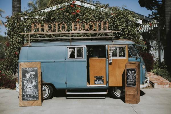 whimsical-bohemian-wedding-at-the-slate-barn-and-gardens-30