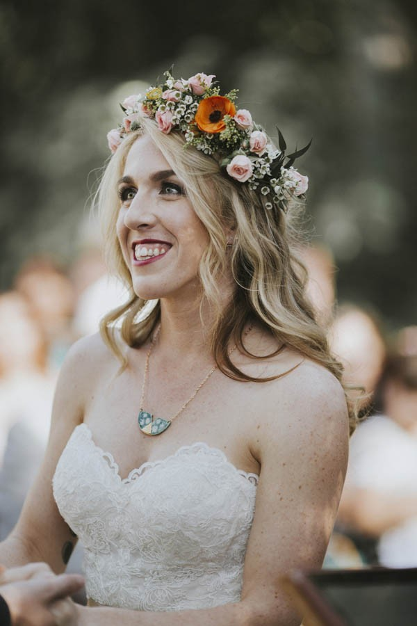 whimsical-bohemian-wedding-at-the-slate-barn-and-gardens-34