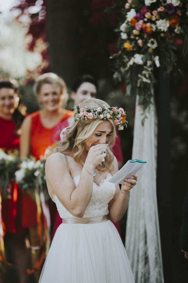 whimsical-bohemian-wedding-at-the-slate-barn-and-gardens-35