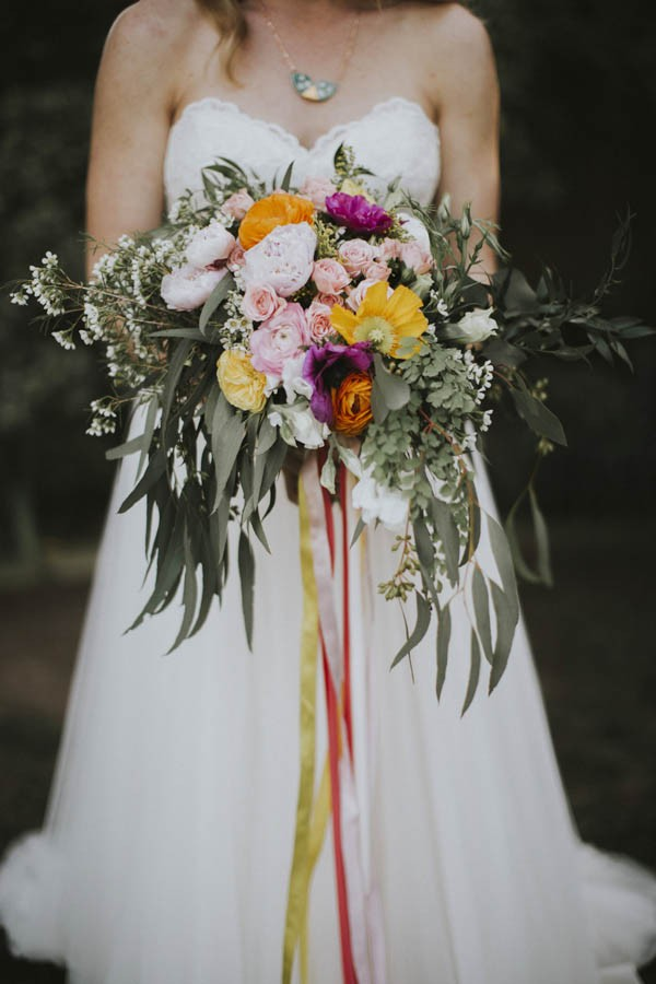 whimsical-bohemian-wedding-at-the-slate-barn-and-gardens-37