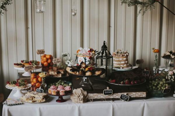 whimsical-bohemian-wedding-at-the-slate-barn-and-gardens-39