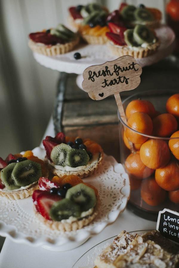 whimsical-bohemian-wedding-at-the-slate-barn-and-gardens-40
