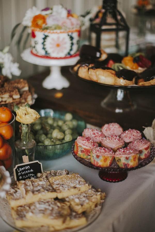 whimsical-bohemian-wedding-at-the-slate-barn-and-gardens-41